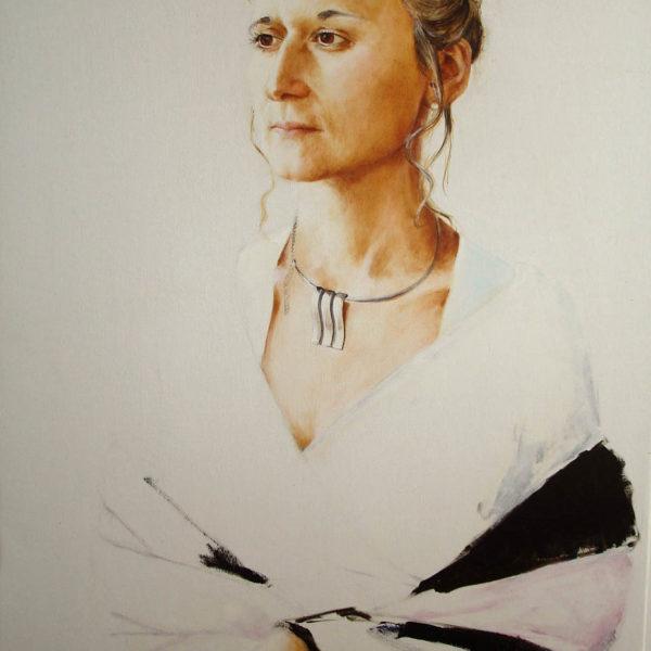 Portrait – 3